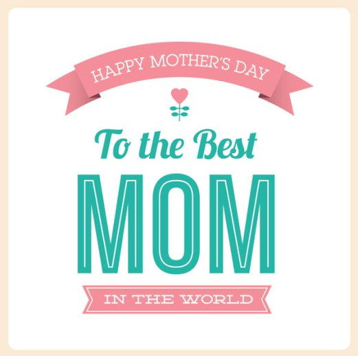 happy-mothers-day-2013-images